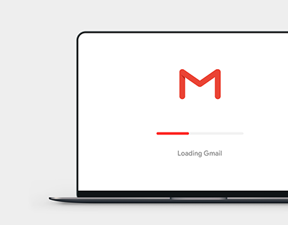 Why Google Should Re-Think It's Gmail Logo