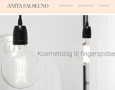 Anita Falslund