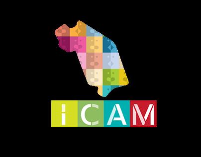 ICAM - Italiano Cantiere Aperto Marche