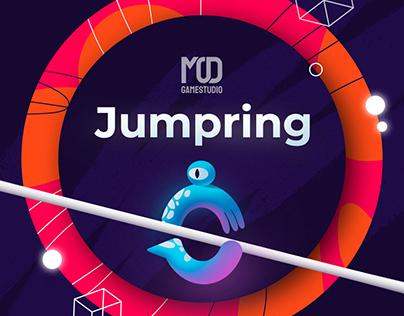 Jumpring