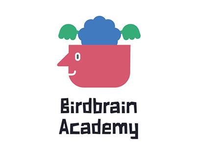 Birdbrain Academy