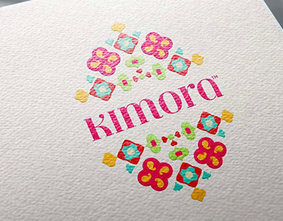 Kimora fashion