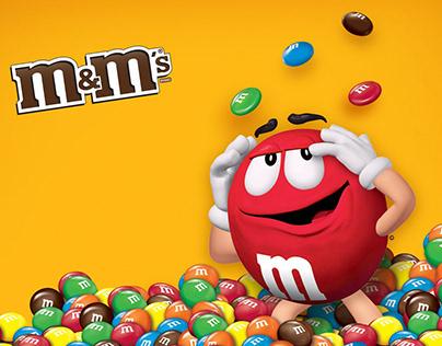M&M's Pub