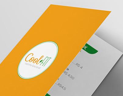 Cool Fit - Cozinha Funcional