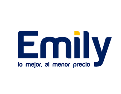Emily by AN3