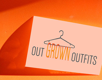 Outgrown Outfits
