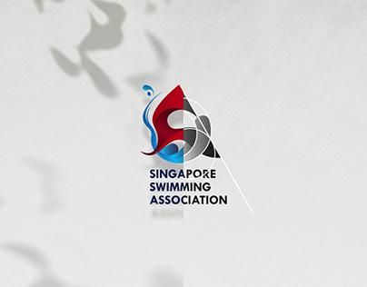 SSA Logo Design II