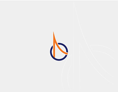 ISRO | Rebranding | 2020