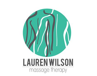 Lauren Wilson Massage Therapy