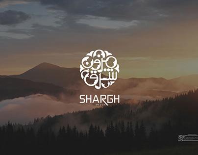 MEZON SHARGH