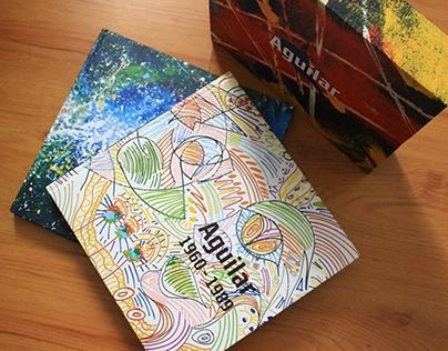 Livro Arte   Estúdio Fernanda Sarmento