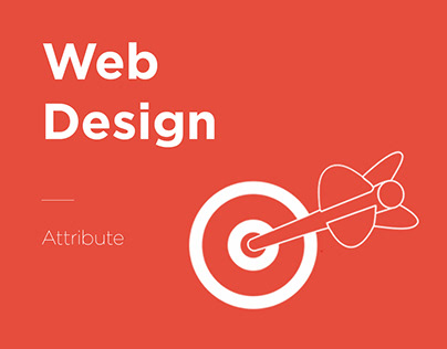 Attribute Stockholm - responsive web design