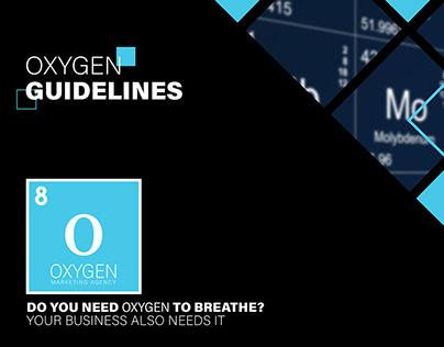 Oxygen Guideline