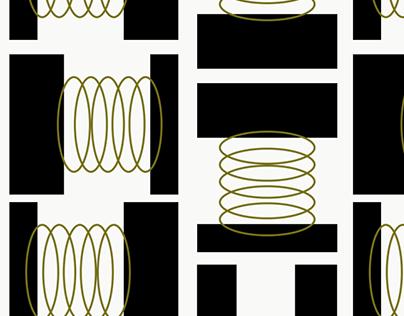 assorted design work (nov 2019)