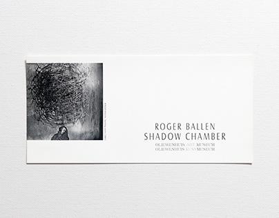 Art Gallery   Invites & Brochures