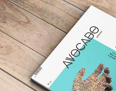 Avocado Magazine
