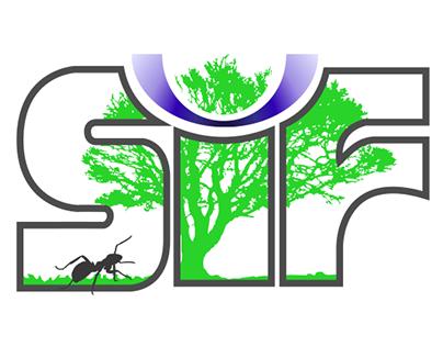 Logo SIF (syndicat d'initiative de Frasnes-Lez-Anvaing)