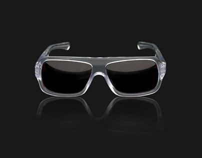 WEBDESIGN bustani glasses