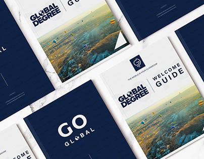 Global Degree ― Enrollment Guide