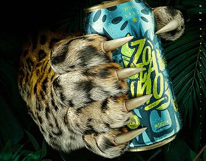 Zotano Beer