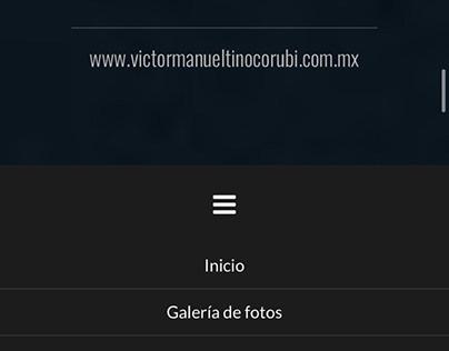 VictorManuelTinocoRubi.com.mx