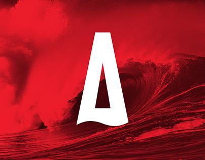Atlantic Grupa - rebranding