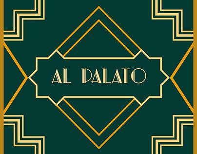 Al Palato