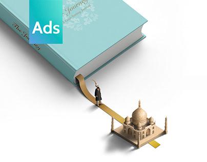 Plans Work Wonders Campaign