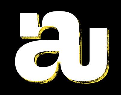 FR Kraken Slab typeface