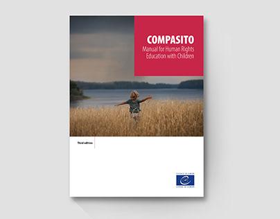 Compasito Third edition
