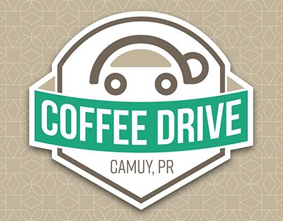 Coffee Drive