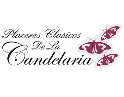 Placeres de La Candelaria