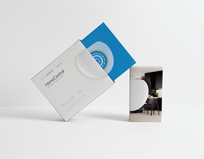 Sensus Smart Home
