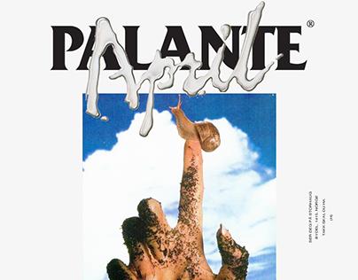 Palante®