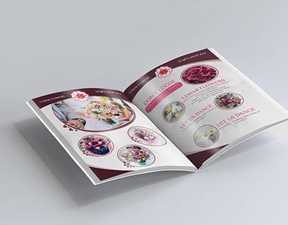 Flowers Catalogue