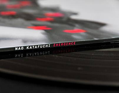 Nao Katafuchi: Émergence