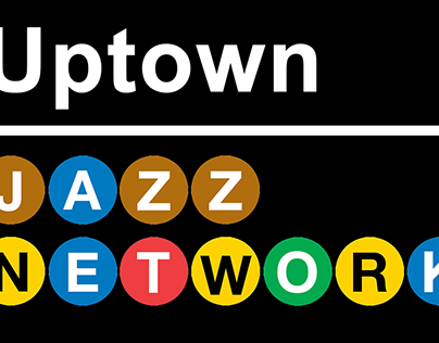 Uptown Jazz Network Radio & TV