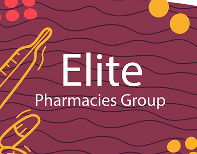 Elite Pharmacies Group