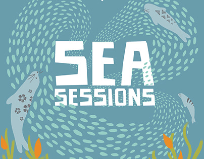 Clean Coasts and Sea Sessions