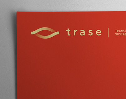 trase | transparency for sustainable economies