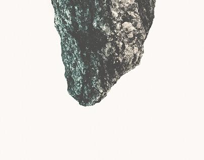 Polar Stones