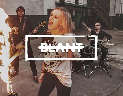 BLANT - Loko