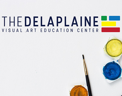 The Delaplaine