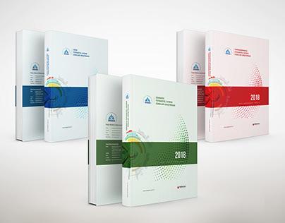 DOGAKA Potansiyel Yatırım Alanları Rapor Set