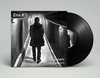 Cover Zna.K)