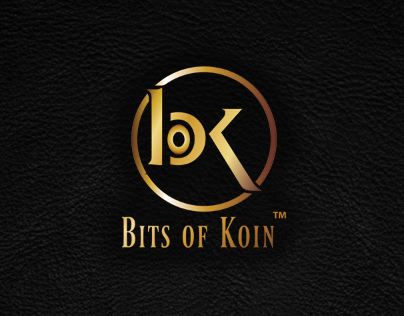 Bits of Koin - Your Own Virtual Currency