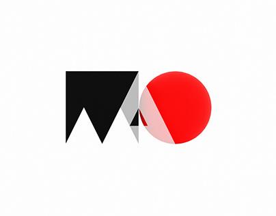 Motion Mao Logo