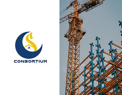 S Consortium
