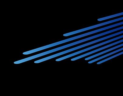 Samsung Enterprise Mobility Forum 2016
