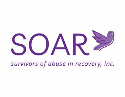 SOAR Rebrand
